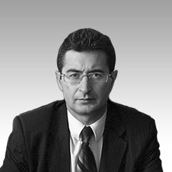 lawyer Nezret Babuchev