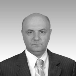 lawyer Dimitar Dimitrov